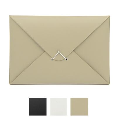 エンダースキーマ Hender Scheme アッセンブルエンヴェロープA4 assemble envelope A4 di-rc-ae4