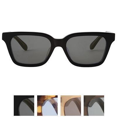 A.D.S.R. エーディーエスアール NAVARRO ナヴァロ メガネ 眼鏡 アイウェア サングラス【キャッシュレス還元対象】