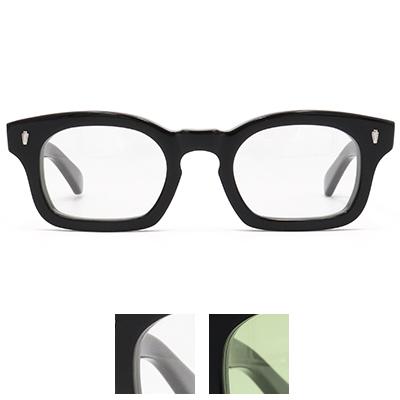 エフェクター EFFECTOR 15周年記念モデル 15th Anniversary Model ファンク FUNK メガネ 眼鏡 アイウェア