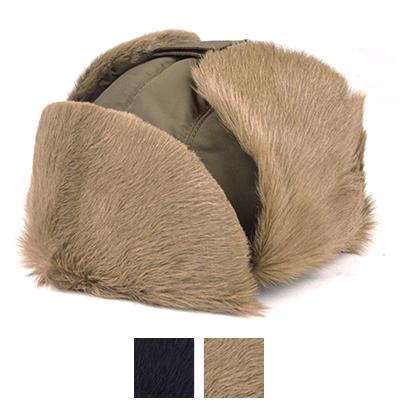 エンダースキーマ Hender Scheme パイロットハット pilot hat is-rc-pht