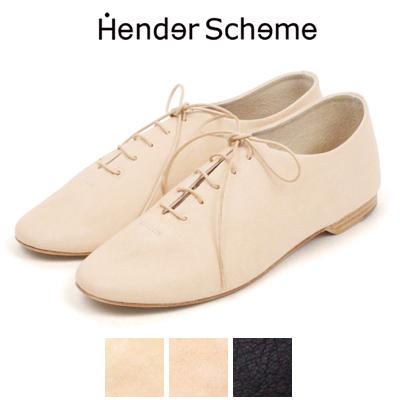 エンダースキーマ Hender Scheme マニュアルインダストリアルプロダクツ13 manual industrial products-13 MIP-13