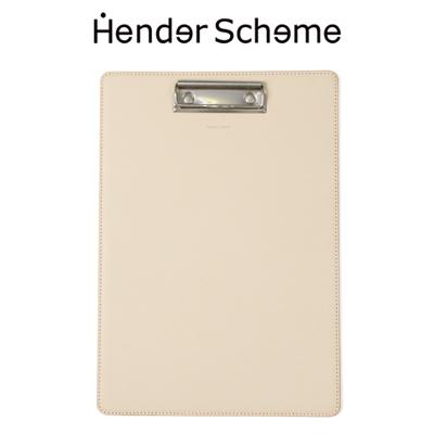 エンダースキーマ Hender Scheme バインダー binder ot-rc-bin【あす楽対応】【tohoku】