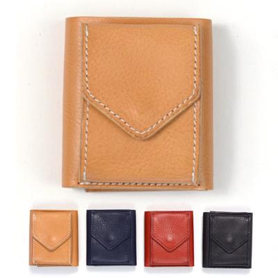 エンダースキーマ Hender Scheme トリフォールドウォレット trifold wallet ot-rc-twt
