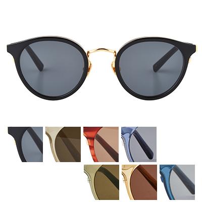 A.D.S.R. エーディーエスアール REICH ライヒ メガネ 眼鏡 アイウェア サングラス【キャッシュレス還元対象】