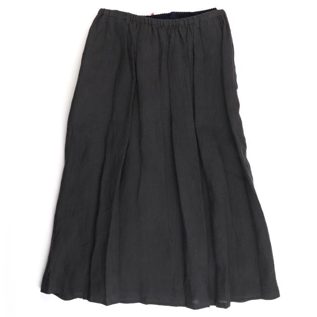 Moo's foo ムーズフー スカート
