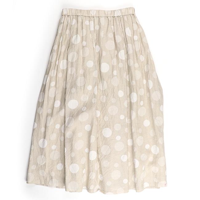 CO's コズ スカート