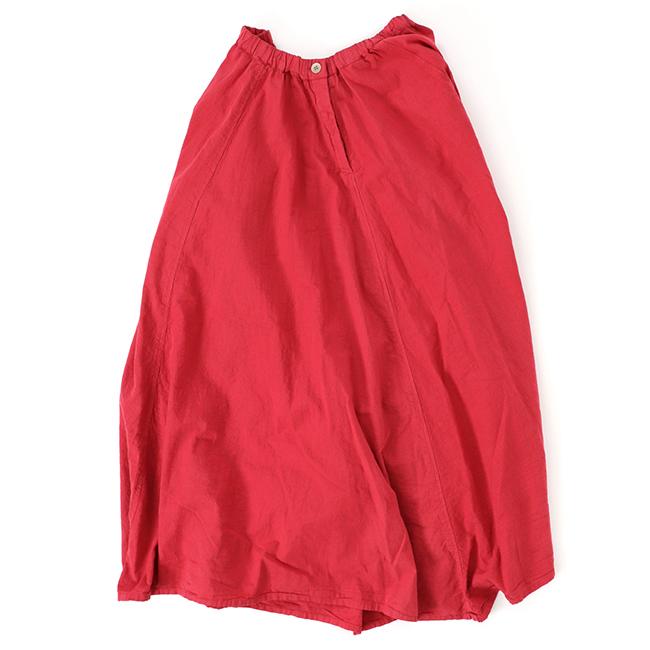 grin グリン スカート