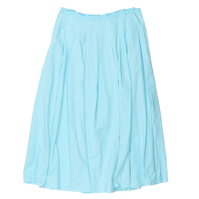 Le pivot ル. ピボット スカート