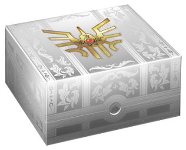 【中古】【本体 箱説有り、ソフトなし】PS Vita ドラゴンクエスト メタルスライム エディション【4948872447317】