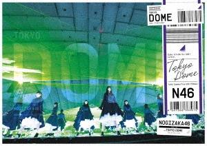 乃木坂46/真夏の全国ツアー2017 FINAL! IN TOKYO DOME<Blu-ray>(通常盤)20180711