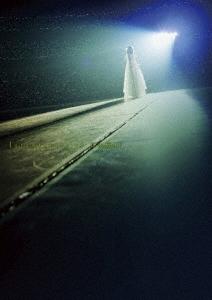 【先着特典付】乃木坂46/いつのまにか、ここにいる Documentary of 乃木坂46 スペシャル・エディション<Blu-ray>(通常版)[Z-8797]20191225