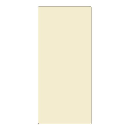 ブランド品 WonderHouse ワンダーハウス オリジナル スクラップブッキング ダイカット DIY クラフト ハンドメイド お値打ち価格で ワンダーカッツ専用 1mm アルバム作り D W001-D カード作り エンボス用ゴムパッド