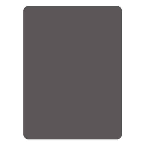 セール特価 WonderHouse ワンダーハウス オリジナル スクラップブッキング ダイカット DIY クラフト 商店 ハンドメイド マグネットシート A5サイズ対応中型マシン向け アルバム作り 1mm カード作り 150x198mm W002-H