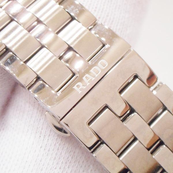 鐘表radodaiyasutamenzu手錶石英129.0563.3 ★★