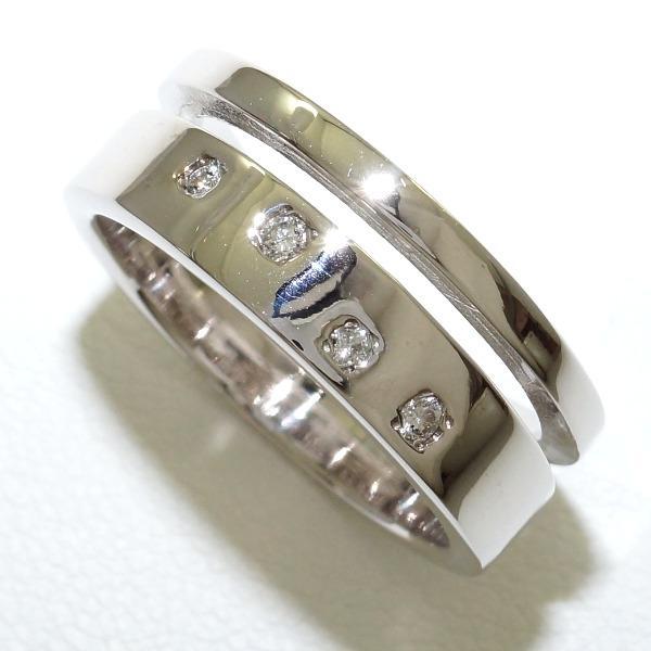 企业环�yk��/(9�!�*_k14 14钱wg白色合金环9.5号列车时间表0.06二手货珠宝