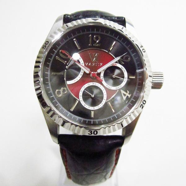 ヴァティックス WA2VN 自動巻 時計 腕時計 メンズ ★送料無料★【中古】【あす楽】