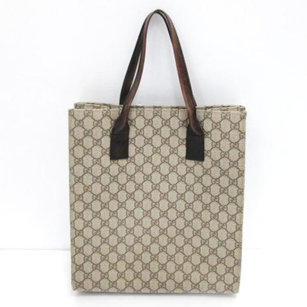 74f7363b8df8 Wonder Price: Gucci by GUCCI GG blasted bag 91249 | Rakuten Global ...