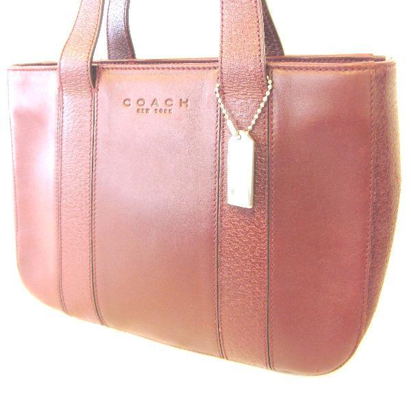 3e4d8c98c192 Wonder Price: Coach COACH leather handbags 6707 | Rakuten Global Market
