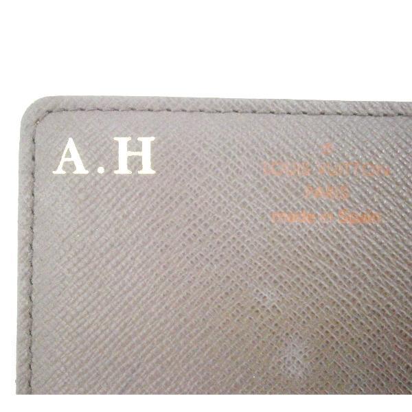 ルイヴィトン Louis Vuitton アンヴェロップカルト ドゥ ヴィジットN62920 小物送料無料あす楽qGSVpUMz