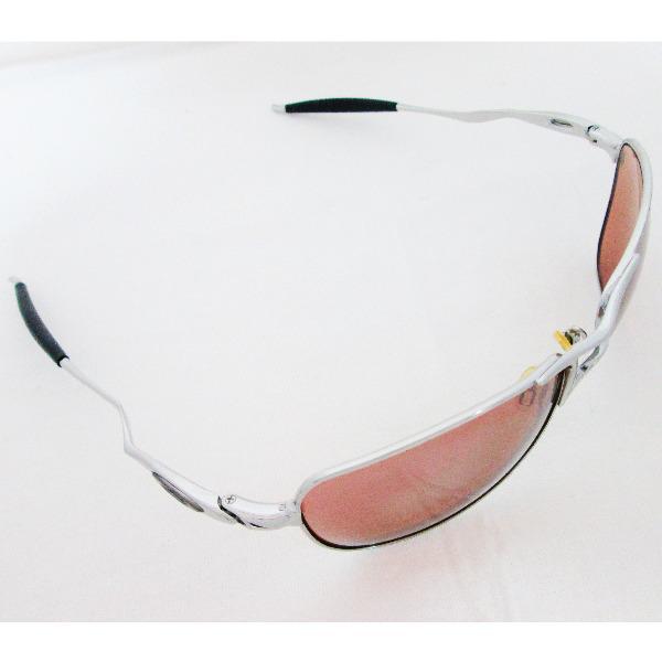Wonder Price | Rakuten Global Market: Oakley discrepancy sunglasses ...