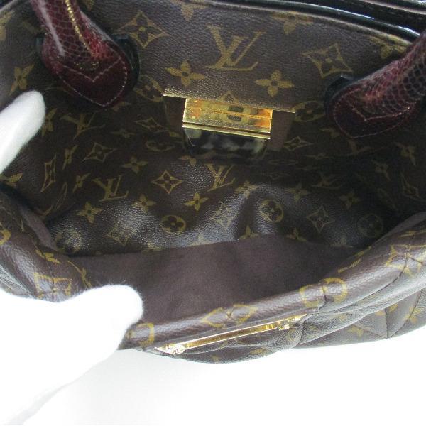 路易威登Louis Vuitton ekizochikkutoto MM N90311 ETOILE包 ★★