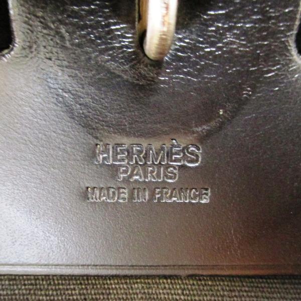 愛馬仕Hermes聲援包客艙2WAY包 ★★