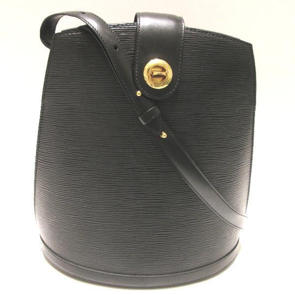 68cd2b092133  Brand  Louis Vuitton  Model  M52252  Serial  SP0936  Color  Noir   Specification  internal open x 1  Size  H 30 cm x 26 cm W x D 17 cm.  Accessories  none