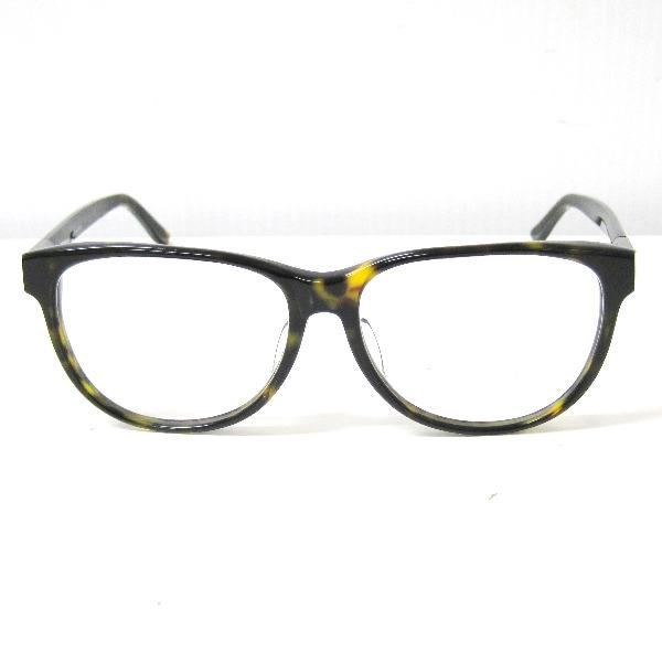 沒有古馳GUCCI眼鏡9081J 086玳瑁度的小東西 ★★