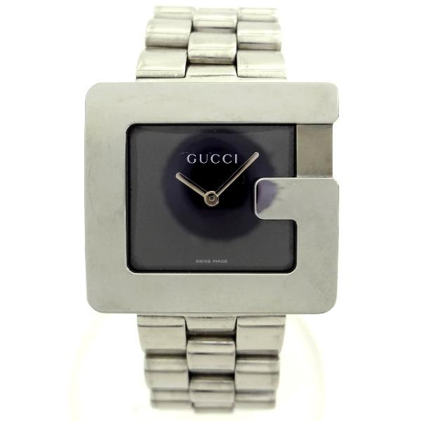 d152619a68e  brand  Gucci  brand name  G watch  model number  3600M  movement  quartz   materials  Stainless steel  size  The case width (I do not include Lew s)  X ...