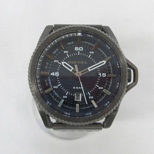 時計 ディーゼル DIESEL DZー1753 時計 腕時計 メンズ ★送料無料★【中古】【あす楽】