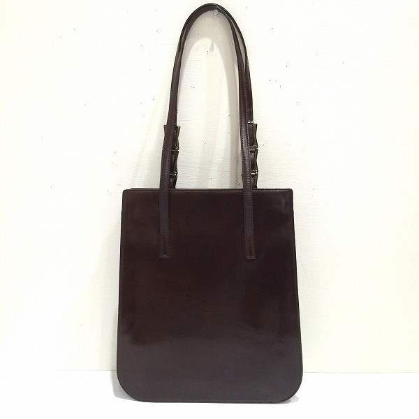 Wonder Price  VERSACE Versace tote bag  6b9c78f6ac686