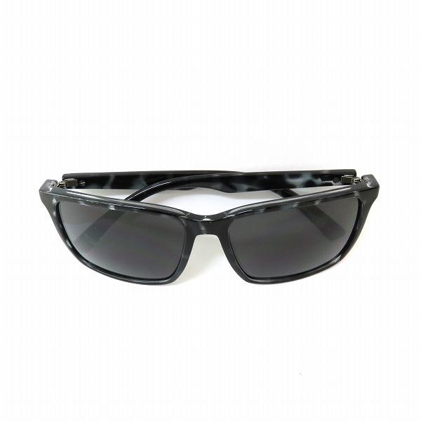 VONZIPPER ボンジッパー BMW サングラス レスモア AE217-022 眼鏡 サングラス メンズ 小物 ★送料無料★【中古】【あす楽】