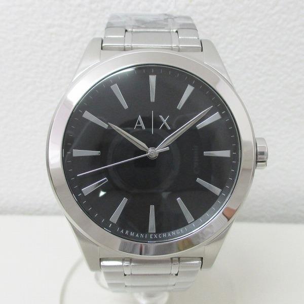 アルマーニ エクスチェンジ AX2320 時計 腕時計 メンズ 未使用品 ★送料無料★【中古】【あす楽】