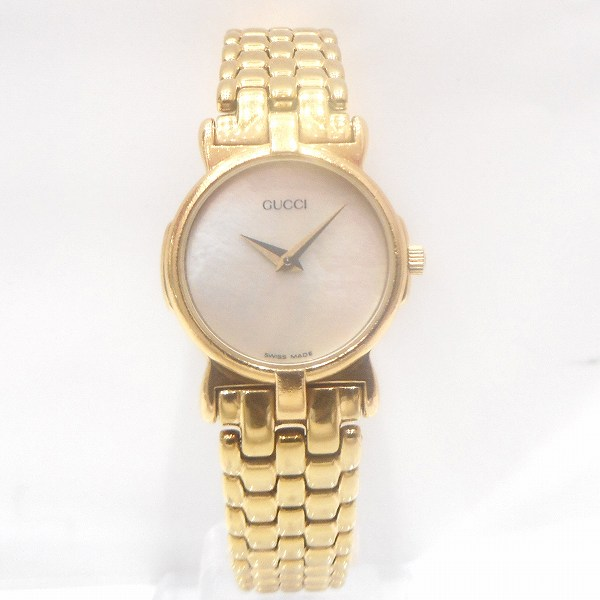 204e86eadbf  brand  Gucci  brand name  Lady s watch  model number  3