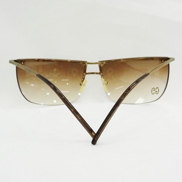 60a56c024ea Gucci GUCCI eyewear sunglasses GG2652 brown gradation glasses sunglasses  accessory