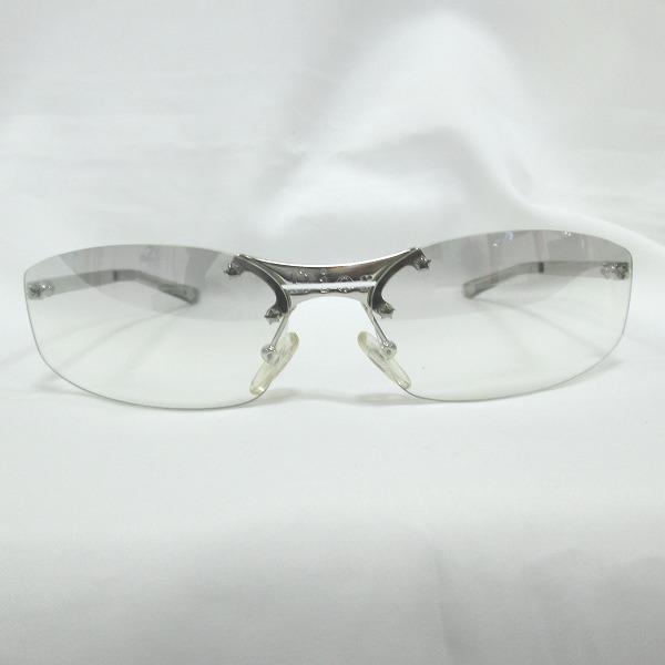 ディオール YB7NN 眼鏡 サングラス ユニセックス 小物 ★送料無料★【中古】【あす楽】