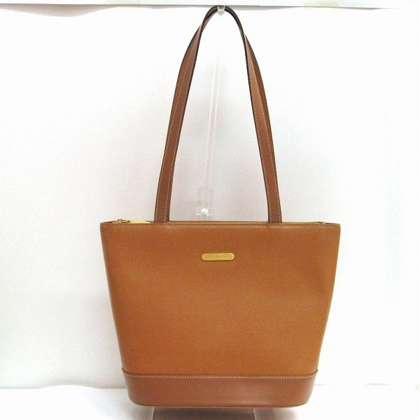 df13b9b64a94  brand  Burberry  color  Brown  material  Leather  specifications  The  inside  Fastener pocket  1