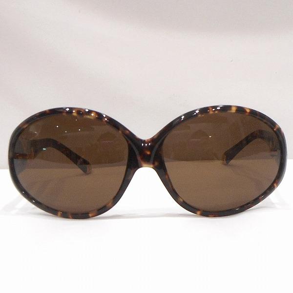 ルイヴィトン Louis Vuitton アイリス ラインストーン Z0266E 眼鏡 サングラス レディース 小物 ★送料無料★【中古】【あす楽】
