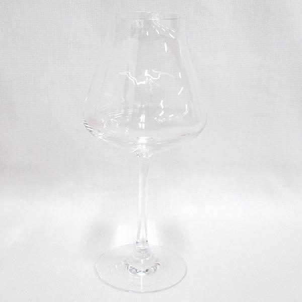 バカラ クリスタル 食器 ワイングラス 小物 ★送料無料★【中古】【あす楽】
