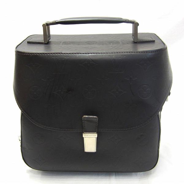 ルイヴィトン Louis Vuitton モノグラム グラセ チャーリー カメラバッグ M46510 バッグ ショルダーバッグ メンズ ★送料無料★【中古】【あす楽】