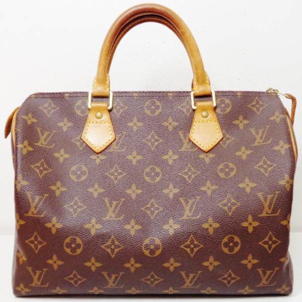c0c453797b5 [brand] Louis Vuitton [model number] M41526 [serial number] TH0050 [color]  Monogram [material] Monogram canvas [specifications] The outside: There is  no ...