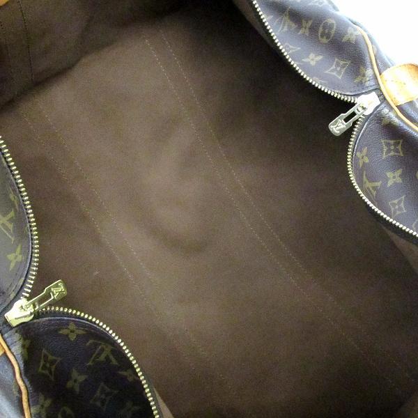 ルイヴィトン Louis Vuitton モノグラム キーポル60 M41422 バッグ ボストンバッグ ユニセックス送料無料あす楽EeDY29HbWI