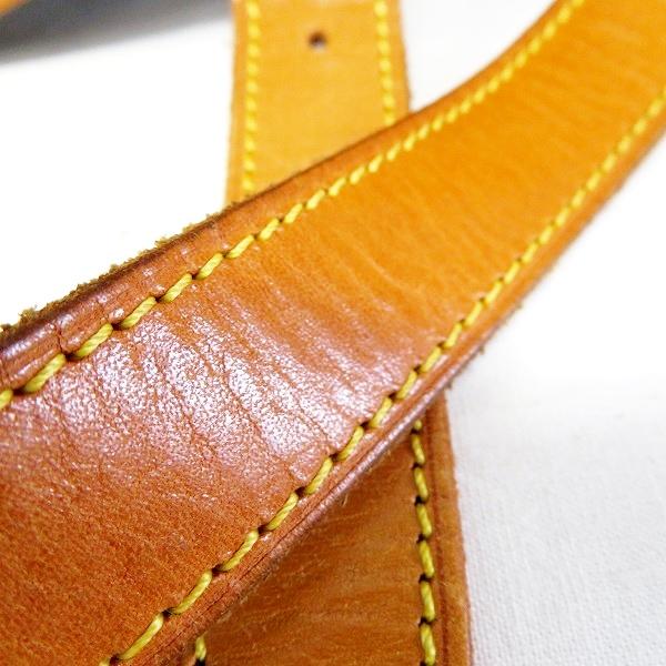 ルイヴィトン Louis Vuitton モノグラム ソミュールGM M42252 バッグ ショルダーバッグ ユニセックス送料無料あす楽3cT1lFKJ