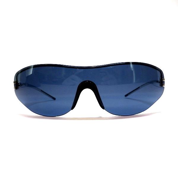 ルイヴィトン Louis Vuitton 2000年 カップ限定 M80591 ファッション小物 サングラス メンズ ★送料無料★【中古】【あす楽】