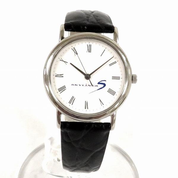 シチズン 京成ライナー 1032-S021421 クォーツ 時計 腕時計 メンズ ★送料無料★【あす楽】:ワンダープライス 店
