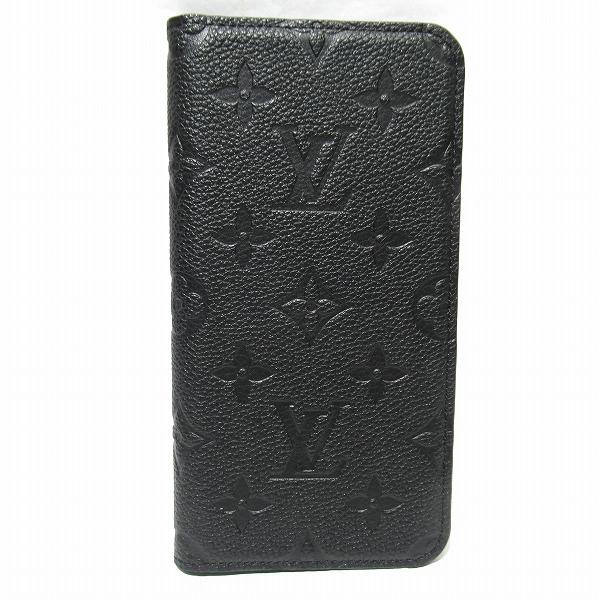 全品本物保証 ブランドアイテム S1 ルイヴィトン Louis Vuitton モノグラムアンプラント アイフォンカバー 豊富な品 送料無料 iphone11 ユニセックス M69709 ブランド小物 あす楽 ランキング総合1位 中古