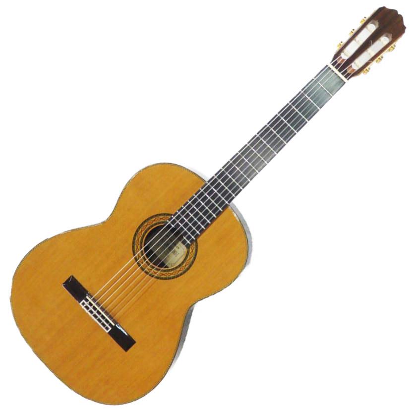17517086-6303U-9264751819408 takamineタカミネ お求めやすく価格改定 クラシックギター ☆最安値に挑戦 アコースティックギター Aランク 中古 75