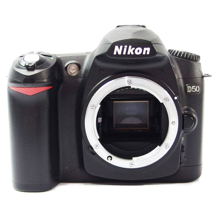 18317284-6601B-9264830866446 NIKONニコン デジタル一眼 爆買い送料無料 一眼 デジタルカメラ NEW 83 Bランク 中古