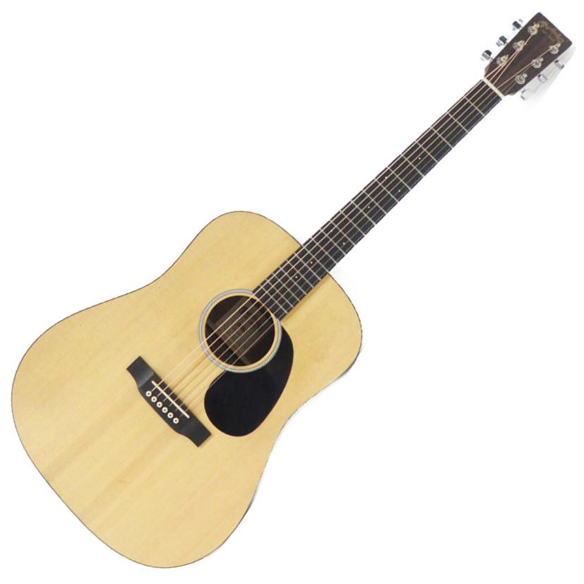 16717359-6303B-9264671296426 Martinマーティン エレアコギター アコースティックギター 人気 中古 Bランク 67 賜物