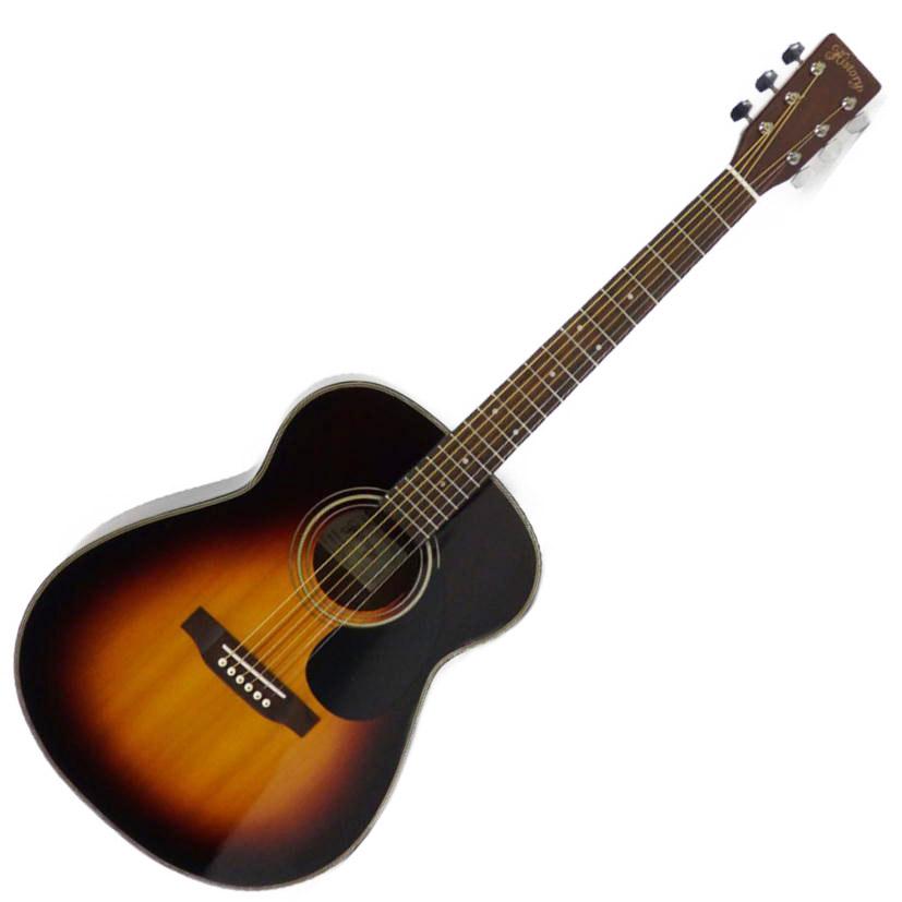 マーケット 16217374-6303B-9264621384111 ※ラッピング ※ HISTORYヒストリー アコースティックギター 62 中古 Bランク